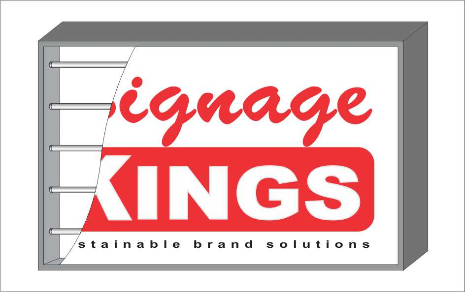 lightbox diagram1 light boxes manufacturing & repairs in durban signage kings light box diagram at aneh.co